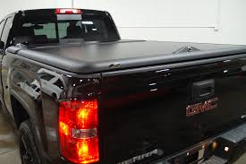 Stowe Cargo Systems® - Tool Box Hinged Tonneau Cover What Everybody Is Saying About Truck Tool Boxes Under Tonneau Bedding Retractable Bed Covers For Pickup Trucks Cover 72018 Ford F250 Extang Solid Fold 20 Toolbox Box 092014 F150 6 1 Bakbox For Bakflip Tonneaus Express Free Shipping Classic Platinum Agri Access 0414 65 Boxs Bed Cover With An In Toolbox Chevrolet Forum Chevy 47 Custom With