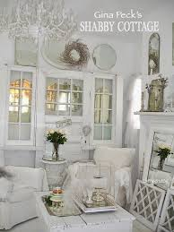 1241 best shabby chic rooms images on shabby chic