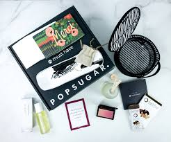 POPSUGAR Must Have Box Winter 2019 Review & Coupon - Hello ... 2019 Winc Wine Review 20 Off Coupon Using Discount Codes To Increase Demand And Ticket Sales Boxed Coupon Codes 2019227 J Crew Factory Outlet 2018 Mouse Grocery Deliverycoupon Code Youtube How Use Coupons Promo Drive More Downloads Boxedcom Haul Online Whosaleuse Coupon Code T20cb For 15 Off Your First Order Fabfitfun I Do All Of My Bulk Shopping Online With Boxed Theres No Great Boxedcom For The Home 25 Lucky Charms December Holiday Yrcoupon Deals Wordpress Theme