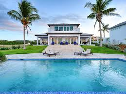 100 W Resort Vieques Martineau Belle Playahat Beachfront Luxury Living Is All About Florida