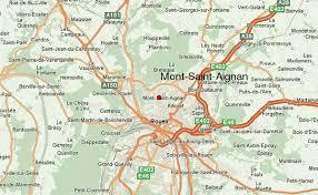 meteo mont aignan guide urbain de mont aignan