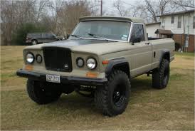 Jeep Gladiator 4 Door | Mamotorcars.org