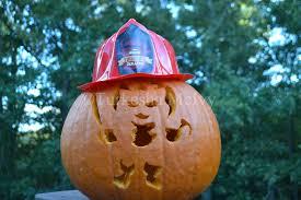 Fireman Pumpkin Carving Stencils by Pumpkin Carving Fun With Mario Naturalbabydol