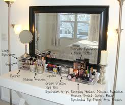 Bathroom Counter Makeup Storage   Saubhaya Makeup Cabinet Small Solutions Storage Baskets Caddy Diy Container Vanity Backsplash Sink Mirror Corner Bathroom Countertop 22 Ideas Wall And Shelves Counter Makeup Saubhaya Storagefriendly Accessory Trends For Kitchen Countertops 99 Tiered Wwwmichelenailscom 100 Black And White Display Under Drawers Shelf