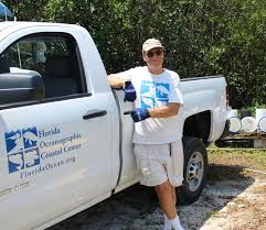 Florida Oceanographic Society - Stuart, FL - Volunteer Spotlight Auto Parts Store Opens In Clive Global Conflict This Week United States Appoints Special Truck Nutz Not Just For Trucks Southners Or Gringos 2018 Pickaway Fair Preumindd University Of Iowa Chemist Decries Evolution School Magazine Amazoncom Organic Raw Honey Sulla French Honeysuckle Rams Into German Christmas Market Killing 12 People Chicago Carlyle Macadamia Nut Oil 3 Pack 16oz Cold Pressed 10 Burt Reynolds If You Met Me 1978 Im Really Sorry Westmatic Cporation Vehicle Wash System Manufacturer Wickedly Prime Roasted Cashews Coconut Toffee 8 Ounce
