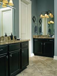 wellborn forest cabinet colors 100 images custom kitchen