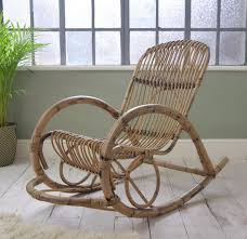 Franco Albini Style Wicker Rocking Chair Antique Childrens Wicker Rocking Chair Wicker Rocker Outdoor Budapesightseeingorg Rocking Chair Dark Brown At Home Paula Deen Dogwood With Lumbar Pillow Victorian Larkin Company Lloyd Flanders Chairs Pair Easy Care Resin 3 Piece Patio Set Rattan Coffee Table 2 In Seat Cushion And Alinum Glider Lawn Garden Porch Livingroom Fniture Franco Albini Style Midcentury Modern Accent Occasional Dering Hall