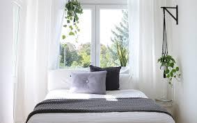 skandinavisches schlafzimmer weiss gruen interior 4