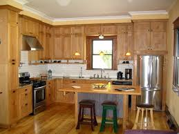 winkelküche eine platzsparende und funktionale küchenlösung