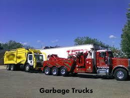 100 Truck Jobs No Experience Heavy Duty Recovery S Dump S