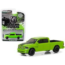 2017 Dodge Ram 1500 Sport Pickup Truck Sublime Green Pearl Coat ... Ertl Dodge Ram 2500 With Horse Trailer Unboxing And Review Youtube 2017 Pickup Truck Gooseneck Hitch Tow Diecast Hobbist 2014 1500 Wilmington Ohio Police Amazoncom 3500 Dually 132 Scale By Newray 116th Ertl Big Farm Case Ih Ram Dealership Quad Cars 164 Modellautos Modellbilar Newray Toy Car Trucks Cars Index Of Ashleyholmestoysdodge John Deere Company Tractor Bruder Toys Truck Lost Wheel Rc Action Video For Kids A Hauling A Small Toy Imgur