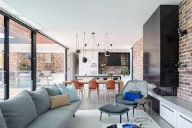 100 Preston House Gallery Of Sydesign Lot 1 Design 1