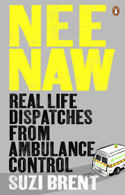 Nee Naw: Real Life Dispatches From Ambulance Control: Amazon.co.uk ... New 2018 Ram 1500 Slt For Sale Pembroke On 00 Psychotic Orleans Saints Girl Black Tshirt Women At Amazon Ranch Hand Truck Accsories Home Facebook Headache Racks Cab Protectos Led Light Bars Magnum For Jaguar Xj Naw Nbw Saloon 199707 200305 344mm Auto Front Amazoncom Official Genesis Portable Game Player Handheld Console Texas Trophy Hunters Association Postingan Toy Isolated Cut Out Stock Images Pictures Page 3 Alamy Uberant Xiaomi Mi 6 Plus Case Rugged Pc Armor Heat