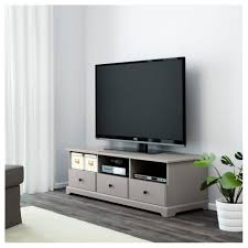 Ikea Brusali Chest Of Drawers by Bench Ikea Tv Bench Brusali Tv Bench White X Cm Ikea Hack