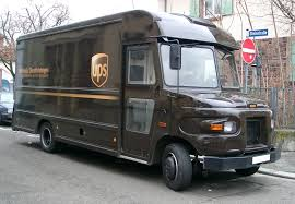 How To Become A UPS Driver - How To Work For Brown