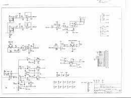 100 Pmc 10 Digitech PMC MIDI Foot Pedal
