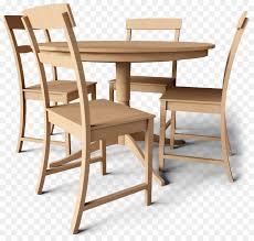 drop leaf tisch möbel stuhl ikea tische und stühle png