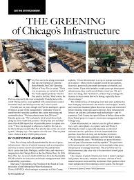 The Chicago Faucet Company Michigan City In by Mwrd 2017 News Coverage