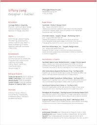 5 Amazing Designer Resumes That Passed Facebook's Bar ... How To Make An Amazing Rumes Sptocarpensdaughterco 28 Amazing Examples Of Cool And Creative Rumescv Ultralinx Template Free Creative Resume Mplates Word Resume 027 Teacher Format In Word Free Download Sample Of An Experiencedmanual Tester For Entry Level A Ux Designer Hiring Managers Will Love Uxfolio Blog 50 Spiring Designs Learn From Learn Hairstyles Restaurant Templates Rumes For Educators Hudsonhsme