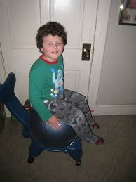 Gaiam Classic Balance Ball Chair Charcoal by Furniture Interesting Kids Gaiam Balance Ball Chair In Navy Blue