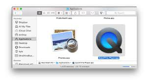 Uwm Help Desk Internal by Powerpoint For Mac Creating A Screen Recording With Audio