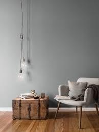 premium wandfarbe grau mittelgrau alpina feine farben