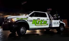 Kits Towing: #1 Towing Company Naperville, IL Tow Company Dallas Trust The Towboys 42218697 Large Trucks How Its Made Youtube Perth Towing Truck In Performance 24 Hour Road Side Assistance Columbia Sc James Llc Home In Banks Or Has Used Cartruck Lesauctions And Truck Company Washington Dc Shipping Transport Brentwood Service 9256341444 Ropers Wrecker Hour Towing Light Medium Heavy Duty Professional Recovery