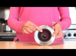 Oxo Sink Strainer Stopper by Oxo Silicone Sink Strainer Youtube