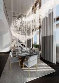24 luxus esszimmer ideen in 2021 esszimmer esstisch essen