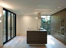 modern kitchen ceiling lights nurani org