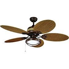 Hampton Bay Ceiling Fan Instructions by Hampton Bay Ceiling Fans My Black Outdoor Ceiling Fan Hampton