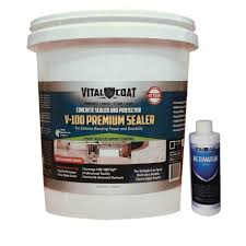 Custom Building Products Tilelab 1 2 Gal Gloss Sealer And Finish by 1423 Best Images About Outdoor Furniture On Pinterest Outdoor