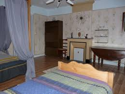 booking com chambres d h es bed and breakfast chambres du pavo crouay booking com