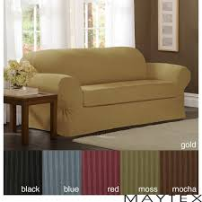 Bed Bath Beyond Sofa Covers by Pet Sofa Cover Bed Bath And Beyond Centerfieldbar Com