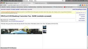 100 Craigslist Savannah Ga Cars And Trucks For Sale In Georgia Wwwjpkmotorscom
