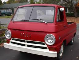 Gas Pedal For An A100 Available | Moparts Question And Answer ... Ole Blue 64 A100 Pickup Purchased 7112009 1967 Dodge Van For Sale In Brooksville Florida 1100 1964 For Sale Near Cadillac Michigan 49601 Classics On 1946 Homage To The Haulers Hot Rod Network 1965 G106 Indy 2016 Craigslist Columbus Cars And Trucks Luxury 1969 Want Impress Swells At The Country Club Hemified Custom File1968 A108 13397938824jpg Wikimedia Commons Bigmatruckscom Forward Thking 1966 Truck Youtube Restoration Project