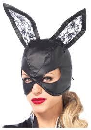 Spirit Halloween Columbus Ga 2017 by Playboy Bunny Costumes Halloweencostumes Com