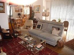 chambre notaire marseille achat maison marseille 9e arrondissement 13009 vente maisons