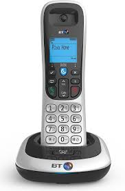 Top 10 Best VoIP Phones For Office Use Reviews 2016 On Flipboard Amazoncom Cisco Spa 303 3line Ip Phone Electronics Flip Connect Hosted Telephony Voip Business Spa525g2 5 Line Colour Spa512g Cable And Device 7925g Unified Wireless Ebay Used Cp7940 Spa302d Voip Cordless Whats It Worth Zcover Dock 8821ex Battery Cp7935 Polycom Conference Voice Network 8821 Cp8821k9 Spa525g Wifi Cfiguration Youtube