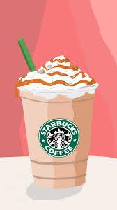 Emoji Cute Starbucks Wallpaper Awesome Pin By Peyton Kluckow On Wallpapers Pinterest
