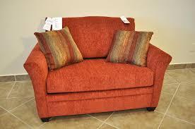 Ikea Sleeper Sofa Balkarp by Balkarp Sofa Bed Sturdy Durable And Comfortable Dhpu0027s Aria