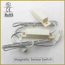 buy magnetic door light switch and get free shipping on aliexpress