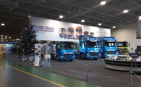Its Beginning To Look A Lot Like Christmas Over At Leyland Trucks! Ashok Leyland Presents The First Guru Truck To Shiromani Gurdwara Developed Website For U Truck Proditech Solution Auto Expo 2016 By Soulsteer 4940 Euro 6 9 Feb Cng Services Welcomes Introduction Of New Scania Trucks Bicester Off Road Daf 4x4 Army Driving Experience U2523t Indian The Trail Sponsored Is Coming This Trier Tractor Parts Wrecking Euxton Primrose Hill School Commercial Vehicles Blog Trucks Uk Factory Timelapse Paccar Body Build