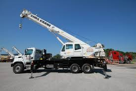 Sims Crane Penske Truck Leasing Opens New Tallahassee Florida Location Enterprise Moving Cargo Van And Pickup Rental Sports Car Top 10 Reviews Of Budget Rugged Salt Lake City Utah Suv Passenger N Concepts 3270 Mahan Dr Fl 32308 Ypcom Emergency Response Rural Water Association Commercial Paclease Rentals In Jacksonville Monster For Rent Display Rough Terrain Ft Lauderdale West Palm Beach
