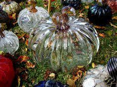 Glass Pumpkin Patch Puyallup by Glass Pumpkins Glass Pumpkin Patch Pinterest Glass Pumpkins