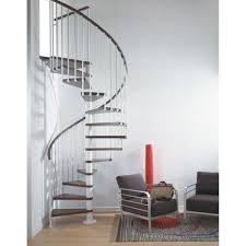 re escalier interieur leroy merlin 28 images escalier quart