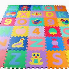 tapis de jeux ikea tapis mousse b ikea avec de jeu enfant crawling mat dalles