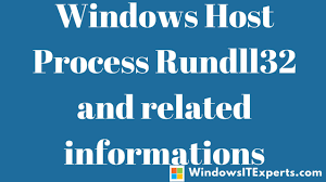 Windows Host Process Rundll32 And Related Informations Windows Hostfile Manager Andyk Docs Inda Izzatin Tujza Sharing Folder Dari Host Ke Process Rundll32 And Related Informations As Centos Guest Network Settings Stay Tuned Block Facebook Other Websites Without Any Software On Windows File Asvignesh Tutorial Virtual Di Xampp Configure Iis To Use Your Self Signed Certificates With Sver 2012 Name Ip Address Cfiguration Youtube Docker Take Two Starting From Linux Vm Sflow Installing A Sver Azure Web Page By R2 Stack Overflow
