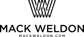 Weldon Logo - LogoDix Azazie Coupon Code Kmart Deals 2018 Olivia Burton Watches Vintage Optical Shop Mack Weldon Similar Stores And Brands Review Promo Codes Qa 45 Off Rageon Coupons Promo Discount Codes Wethriftcom Cyber Monday The Best Golf We Know About So Far Golf 50 Pelle Lakers Free Printable For Michaels Craft Store Mac 20 Off Sushi San Diego 30 Hippy At Heart Rebound A Tech Podcast Advtisers Total Soccer Show