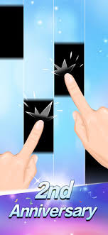 Piano Tiles 2™ on the App Store